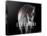 EQUI ANIMO - Die Seele der Pferde