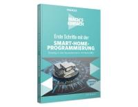 Erste Schritte Smart Home Programmierung