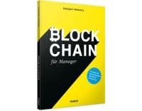 Blockchain für Manager