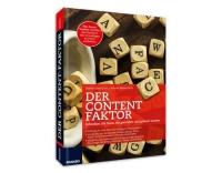 Content-Faktor