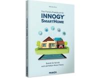 Innogy Smart Home Praxisb.