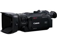 Canon Camcorder Legria HF G60