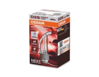 XENARC NIGHT BREAKER LASER D2S