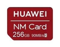 Huawei NM Card Nano SD 256GB