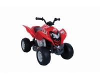 ROLLPLAY POWERSPORT ATV