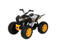 ROLLPLAY POWERSPORT ATV 12V
