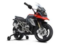 BMW 1200 MOTORCYCLE 12V