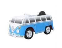 VW BUS T2 12V Blau