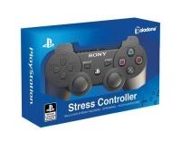 PlayStation Anti-Stress-Figur Controller