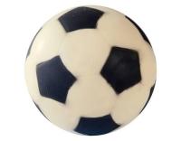 Paderno Schokoladenform Fussball 12cm