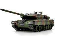 1/16 RC Leopard 2A6 IR