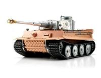 1/16 Tiger I frühe Ausführung BB