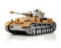 1/16 Panzer IV IR