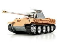 1/16 Panzer G BB