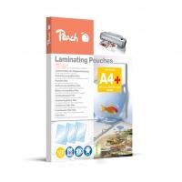 Peach Laminierfolie A4 Filex