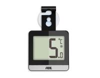 ADE Kühl- / Gefrierthermometer