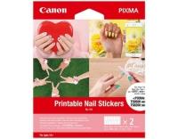 CANON Nail Sticker NL-101