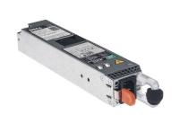 Dell Power Supply 550W Hot Plug - Kit
