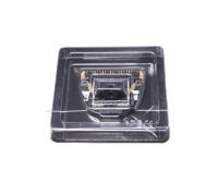 Panasonic Ersatzmesser WER9920Y1361