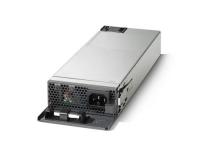 Cisco PWR-C5-1KWAC Netzteil