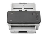 Kodak Dokumentenscanner Alaris E1025