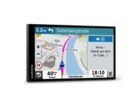 Garmin Drive Smart 65 Full EU MT-D GPS