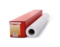 Canon Standard Paper 1569B