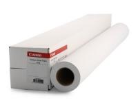 Canon Opaque White Paper 5922A