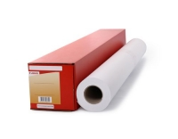 Canon High Resolution Barrier Paper 9178A
