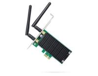 TP-Link Archer T4E: WLAN PCI-Express Card