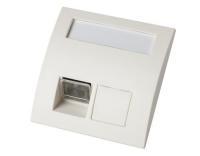 digitalSTROM IP dS-POF Wall Socket 1xSMI