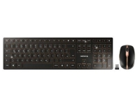 Cherry Desktop DW 9000 Slim