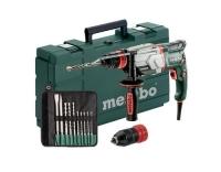 Metabo UHE2660-2 Quick Set Multihammer