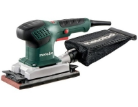 Metabo SRE3185 Sander in Karton