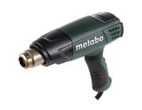 Metabo HE 20-600 Heissluftgeblaese