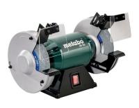 Metabo DS150 Doppelschleifmaschine