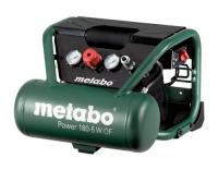 Metabo Power180-5WOF Kompressor