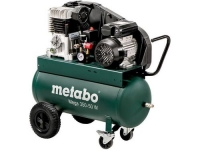 Metabo Mega 350-50W Kompressor