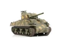 1/24 M4A3 Sherman IR