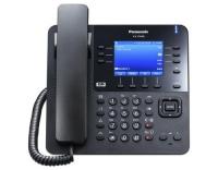 Panasonic KX-TPA68CEB schwarz