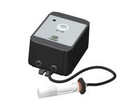 Mobeye WaterGuard CM2300FS-3G