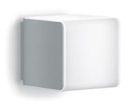 Steinel Sensorleuchte Cubo L830