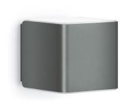 Steinel Sensorleuchte Cubo L840