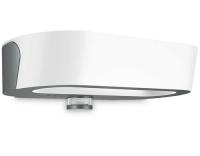 Steinel LED Sensorleuchte L 710