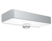 Steinel LED Sensorleuchte Xsolar SOL-O