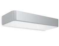Steinel LED Leuchte Xsolar SOL-O