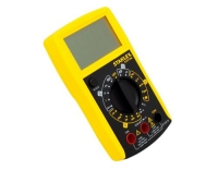 Stanley Multimeter STHT0-77364 7-Funktionen