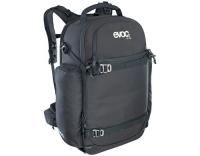Evoc Rucksack CP 35L new