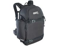 Evoc Rucksack CP 26L new