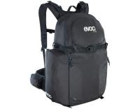 Evoc Kamerarucksack CP 18L, schwarz